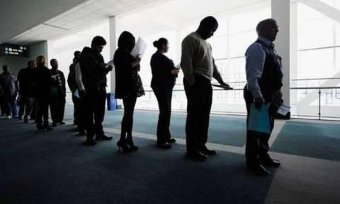 Προσλήψεις: Ανοίγουν 53.648 θέσεις για μόνιμους και εποχικούς σε δήμους και υπουργεία