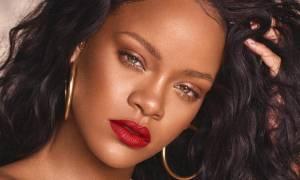 Σε βαρύ πένθος η Rihanna - H σταρ βρίσκεται σε πολύ άσχημη ψυχολογική κατάσταση