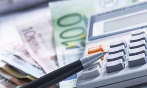 «Πιέζει» η ΕΣΕΕ για ρύθμιση οφειλών άνω των 50.000 ευρώ