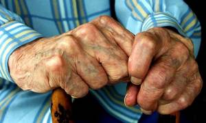 Ναύπλιο: Η λάθος κίνηση ηλικιωμένου που προκάλεσε πανικό (pics)