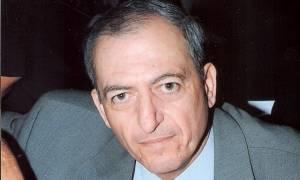 Έγκλημα στο Ηράκλειο: Έπνιγε τον πατέρα του επί τρία λεπτά - Σοκάρουν τα νέα στοιχεία (vid)