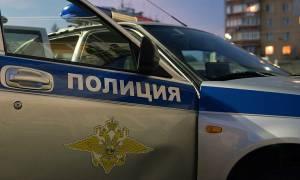 Ανθρωποκυνηγητό στη Ρωσία για τον «μεγιστάνα της σοκολάτας» - Δολοφόνησε φύλακα στο εργοστάσιο του
