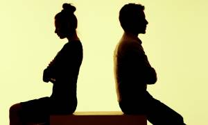 Νόμος του κράτους τα διαζύγια – εξπρές μέσω συμβολαιογράφου
