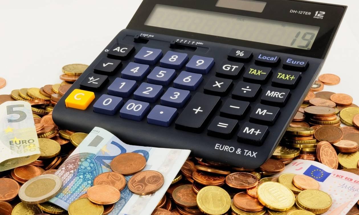 Ποιοι δανειολήπτες μπορούν να πετύχουν «κούρεμα» οφειλών