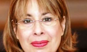 Θρήνος: Νεκρή η ηθοποιός Γιάννα Νικολοπούλου
