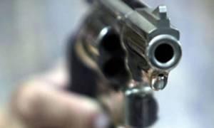 Νέα Θεσσαλονίκη: Ένοπλοι σκόρπισαν τον τρόμο σε βενζινάδικο