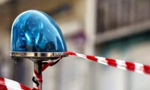 Σοκ στη Φθιώτιδα: Πυροβόλησε γυναίκα μετά από καυγά