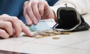 ΕΚΑΣ: 35 ευρώ για όλους με «ψαλίδι» 70% - Αυτές είναι οι προϋποθέσεις καταβολής