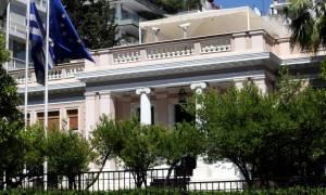 Κυβερνητικές πηγές για Σκόπια: Ανεύθυνη η στάση της ΝΔ - Εκλογές το φθινόπωρο του 2019
