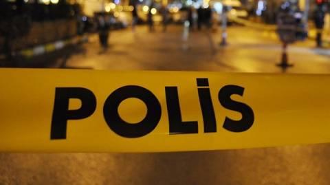 Τουρκία: Έκρηξη σε αστυνομικό τμήμα στα Άδανα (Vid)
