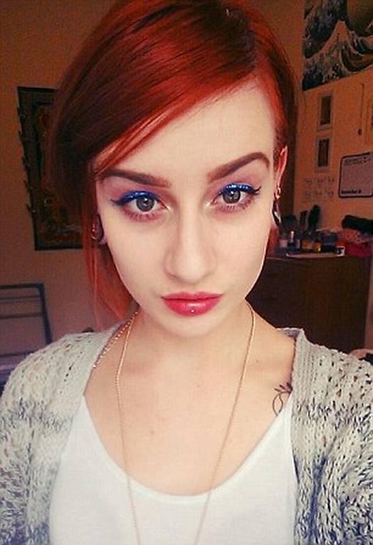 Τραγική ειρωνεία: Η 22χρονη Ελληνίδα δολοφονήθηκε μερικά μέτρα μακριά από το σπίτι της