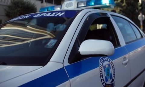 Θρίλερ με απανθρακωμένο συνταξιούχο αστυνομικό (pics)