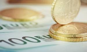Απίστευτο! Άνεργη από τον Πύργο έβγαλε 1.200 ευρώ μέσα σε λίγες ώρες – Δείτε τι έκανε