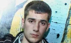Δήλωση - βόμβα: «Ο Γιακουμάκης δολοφονήθηκε. Ζητώ εκταφή τώρα»