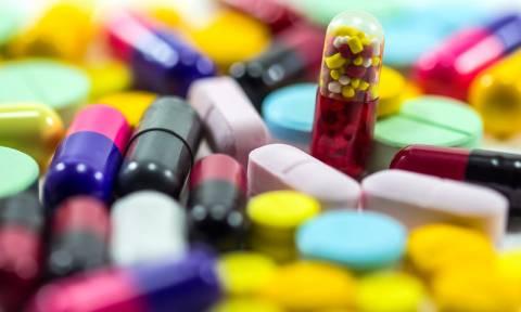 Υπουργείο Υγείας: Η νέα σύνθεση της Φαρμακευτικής Γνωμοδοτικής Επιτροπής