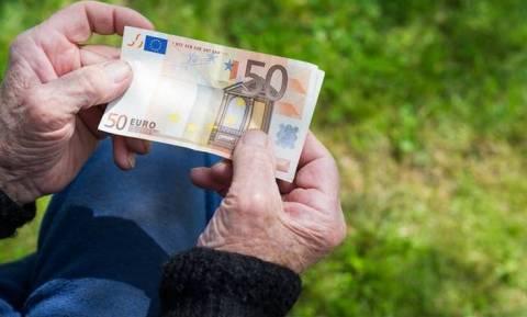 Συντάξεις χηρείας: Στα 360 ευρώ η κατώτατη σύνταξη - Όλες οι αλλαγές
