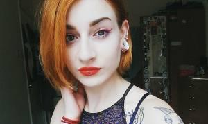 Δολοφονία 22χρονης Ελληνίδας Λονδίνο: Συγκλονίζουν τα μηνύματα των φίλων της