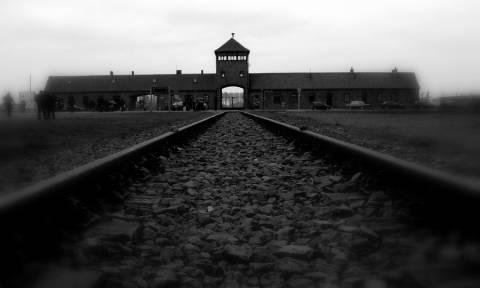 Γερμανία: Στη φυλακή ο «Λογιστής του Άουσβιτς» για τη δολοφονία 300.000 ανθρώπων (Pics)