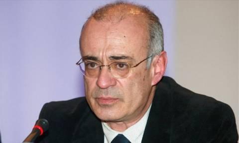 Παρέμβαση Μάρδα για τα Σκόπια: Προτείνω να ονομαστούν Δακία