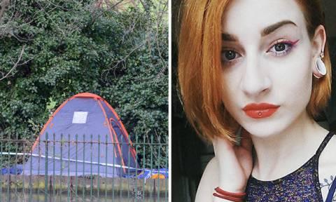 Λονδίνο: Ραγδαίες εξελίξεις - Βρέθηκε ο δολοφόνος της 22χρονης Ελληνίδας;