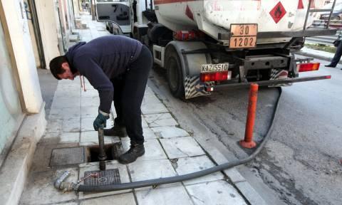 Επίδομα θέρμανσης 2018: Άνοιξε η εφαρμογή στο TAXISnet – Η διαδικασία βήμα-βήμα