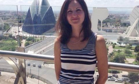 Πέθανε δύο χρόνια μετά το βιασμό της με σπασμένο κλαδί δέντρου