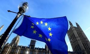 Γερμανοί και Γάλλοι καλοβλέπουν τη δημιουργία των «Ηνωμένων Κρατών της Ευρώπης»