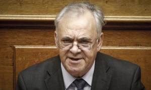 Δραγασάκης: Ο ΣΥΡΙΖΑ αντιπροσωπεύει ένα νέο παράδειγμα, δημιουργεί ένα νέο πρότυπο
