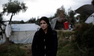 «Αιχμές» Τουρκίας προς την Ε.Ε. για την αποταμίευση των κονδυλίων προσφυγικού