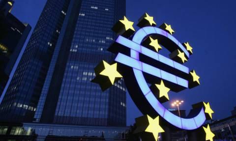 ΕΚΤ - Κερέ: Πολύ πιθανό να μην παραταθεί το πρόγραμμα ποσοτικής χαλάρωσης