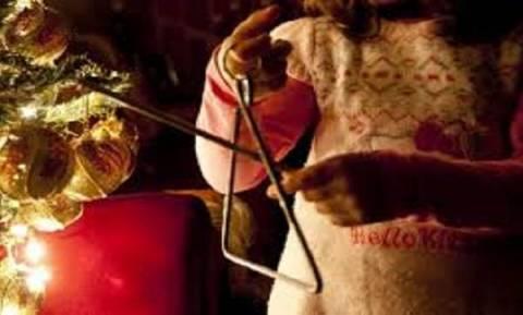 Κάλαντα Πρωτοχρονιάς: Η εξήγηση πίσω από τους δυσνόητους στίχους τους
