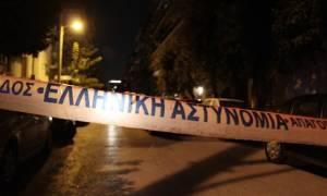 Σκηνές «Φαρ Ουέστ» στο κέντρο της Αθήνας: Άγνωστος άνοιξε πυρ σε καφετέρια - Τραυματίστηκε 22χρονη