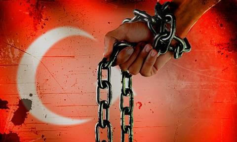 Τουρκία: Σε κρίσιμη κατάσταση η υγεία δέκα φυλακισμένων γυναικών σε απεργία πείνας