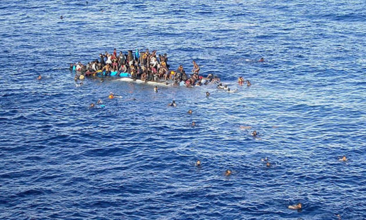 Ιταλία: Έτος «καμπή» το 2017 για την μετανάστευση