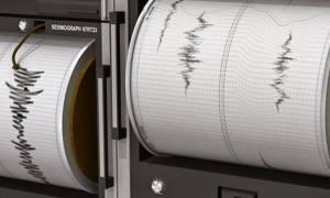 Σεισμός ΤΩΡΑ αισθητός και στην Αττική