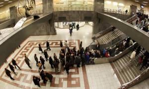 Πρωτοχρονιά 2018 - Θεοφάνεια: Πώς θα κινηθούν τα Μέσα Μαζικής Μεταφοράς