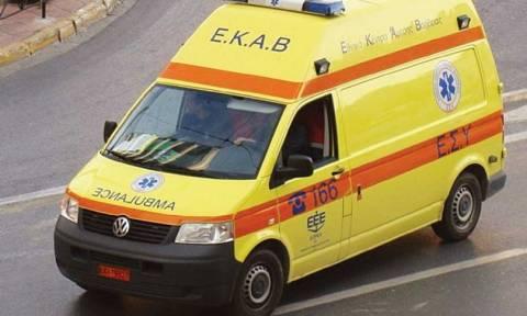 Τραγωδία με 19χρονο στην Πάτρα – Τον βρήκε νεκρό η κοπέλα του (pics)