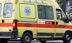 Μυστήριο στην Κεφαλονιά: Ζευγάρι Γερμανών βρέθηκε νεκρό στο σπίτι που νοίκιαζε