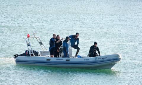 Θεσσαλονίκη: Τραγωδία στον Θερμαϊκό - Άνδρας ανασύρθηκε νεκρός από τη θάλασσα
