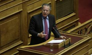 Kουμουτσάκος για Τουρκία: Η δημοκρατική Ελλάδα ούτε απειλείται, ούτε εκφοβίζεται