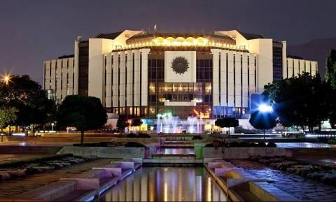 Η Βουλγαρία αναλαμβάνει την προεδρία της Ευρωπαϊκής Ένωσης (Vid)