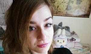 Λονδίνο: Ραγδαίες εξελίξεις - Συνελήφθη ο δολοφόνος της 22χρονης Ελληνίδας