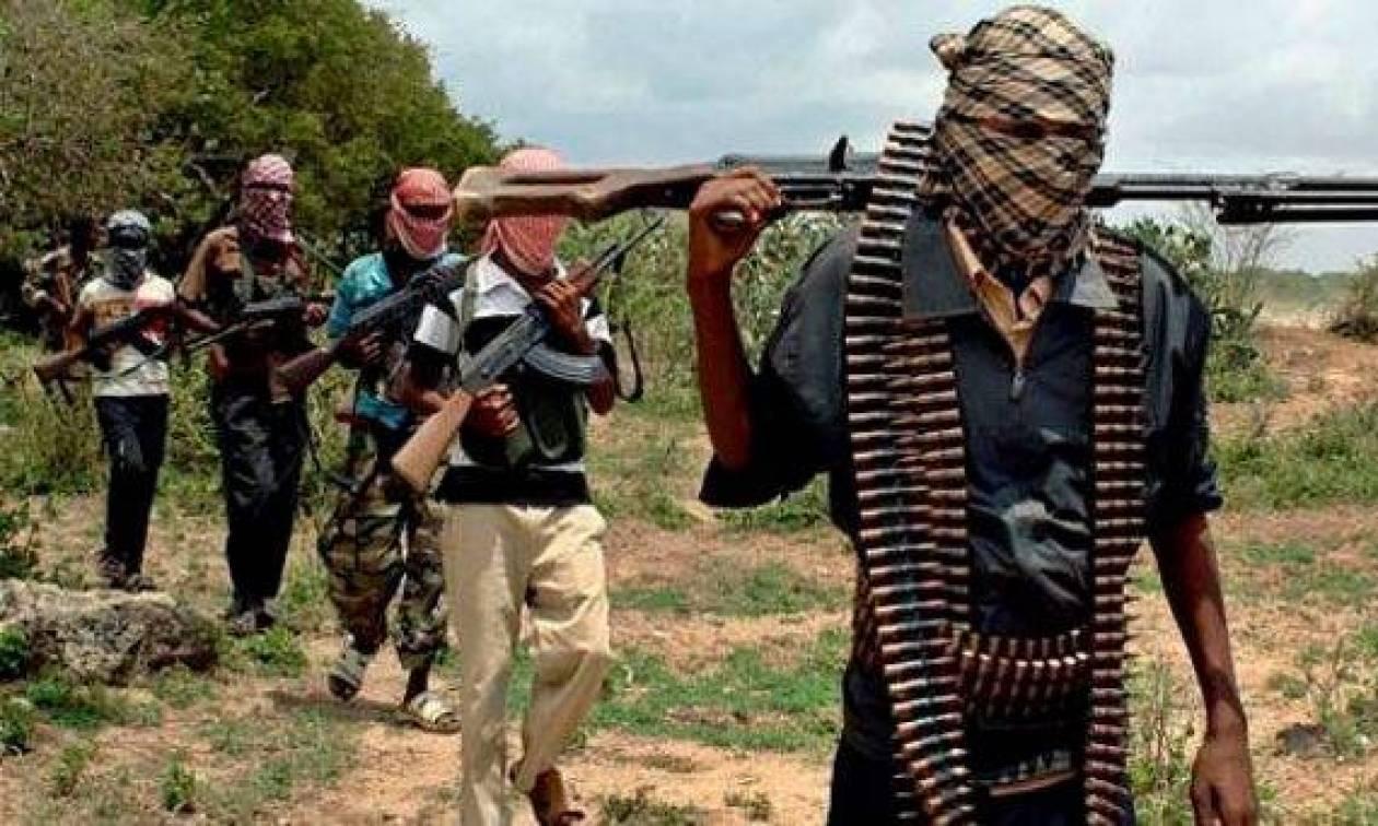 Φρίκη στη Νιγηρία: Μέλη της Μπόκο Χαράμ δολοφόνησαν και αποκεφάλισαν 25 ξυλοκόπους