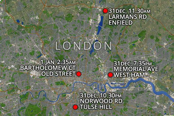 map stab 011jan18 1187178
