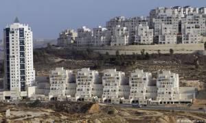 Ισραήλ: Το κόμμα του Νετανιάχουν απαιτεί να προσαρτηθεί η Δυτική Όχθη