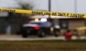 Έγκλημα – σοκ: 16χρονος σκότωσε την οικογένειά του λίγο πριν αλλάξει ο χρόνος (pic)