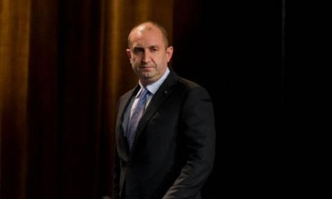 Βουλγαρία: Προεδρικό βέτο για ευρωπαϊκό νόμο κατά της διαφθοράς