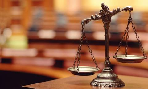 Νέα κόντρα Κυβέρνησης - Δικαιοσύνης για το νομοσχέδιο της διαμεσολάβησης