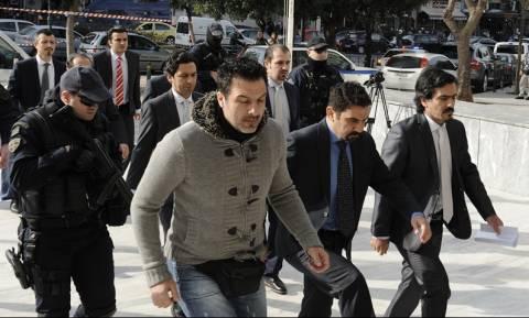 Στο Διοικητικό Εφετείο η αίτηση ακύρωσης της χορήγησης ασύλου στον Τούρκο στρατιωτικό