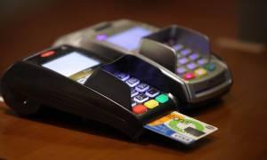 «Αλαλούμ» με το αφορολόγητο εξαιτίας του e-banking